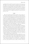dawkins - Page 5