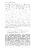 dawkins - Page 6