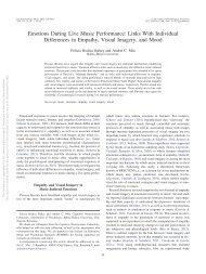 o_19k6fnuqs13811u7skc0ic01arcl.pdf