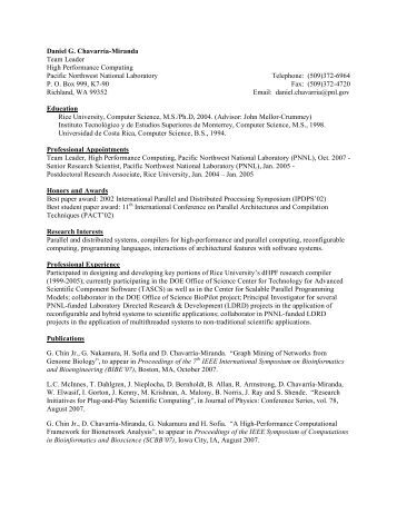 Resume Templates Interior Design Assistant Hire IT Professionals