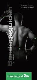Bandageguiden (PDF) - Mediroyal