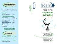4/17/2013 HCAM Region Three 2013 Summer Golf Outing .pdf