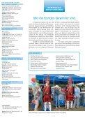 Lagebericht des LWT 2005 - Seite 2