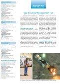 Lagebericht des LWT 2005 - Seite 4