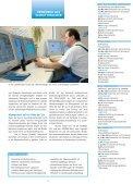 Lagebericht des LWT 2005 - Seite 5