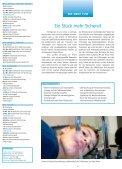 Lagebericht des LWT 2005 - Seite 6