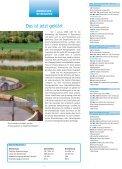 Lagebericht des LWT 2005 - Seite 7
