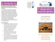 5/8/2012 Region Two Registration .pdf
