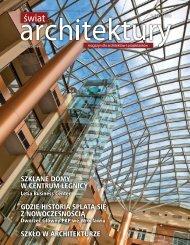 Tutaj - Świat Architektury