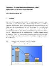 Lesen Sie die pdf-Datei des Manuskriptes - Deponie-stief.de