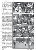 ZÁŘÍ 2009 - Ždánice - Page 2