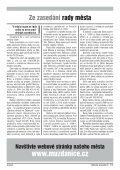 ZÁŘÍ 2009 - Ždánice - Page 4