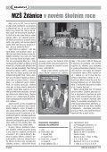 ZÁŘÍ 2009 - Ždánice - Page 6