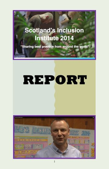 Scotlands-Inclusion-Institute-Final-Report-September-2014