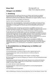 pdf-Datei - Deponie-stief.de