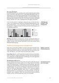 Reihe Unternehmensführung - mit-unternehmer.com Beratungs-GmbH - Page 3