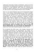 Quanten Bewusstsein – Die eigene Realität nach 2012 - Silvan Zülle - Seite 7