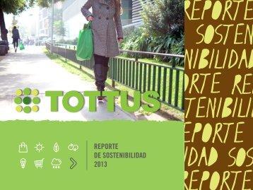 reporte2013_Reporte_Tottus_2013_FINAL_3