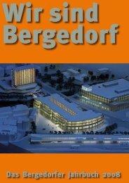 Dokument 1.pdf - epub @ SUB HH - Universität Hamburg