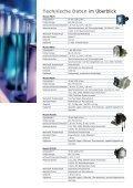 OEM-Schlauchpumpen - Verder AG - Seite 4