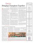 Arlington - Page 6