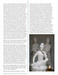 An Interview with Joan Sutherland, Roshi - Awakened Life - Page 4