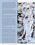An Interview with Joan Sutherland, Roshi - Awakened Life - Page 5
