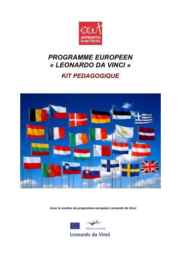 Télécharger - AEF Europe