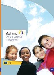 eTwinning - European Commission - Europa