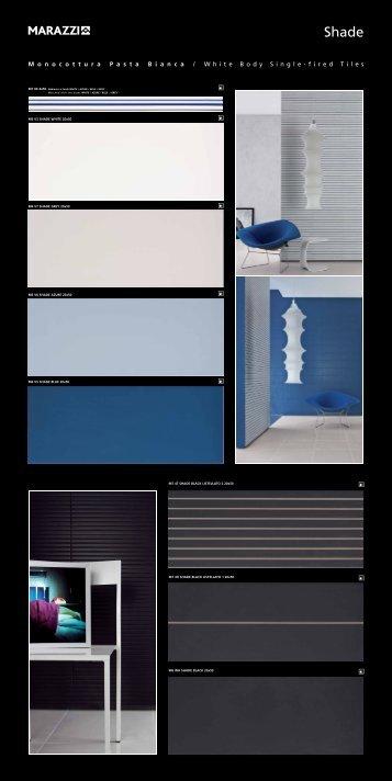 M onocottura P asta B ianca / White Body Single-fired Tiles ... - P90.bg