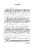 FARMACEUTSKI TEHNIČAR - HDFT - Page 5