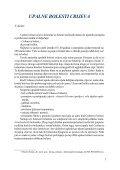 FARMACEUTSKI TEHNIČAR - HDFT - Page 6