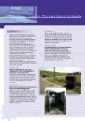 K-Kompact Nederlands - Landustrie - Page 2