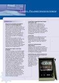 K-Kompact Nederlands - Landustrie - Page 4