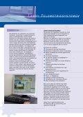 K-Kompact Nederlands - Landustrie - Page 6