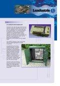 K-Kompact Nederlands - Landustrie - Page 7