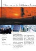 Innovative Bordnetzumrichter für Schienenfahrzeuge - SMA Railway - Seite 2