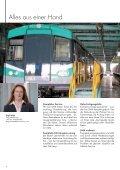 Innovative Bordnetzumrichter für Schienenfahrzeuge - SMA Railway - Seite 4