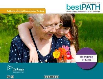 Download (PDF, 1.8MB) - Health Quality Ontario
