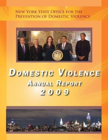 printer-friendly/pdf - New York State Office for the Prevention of ...