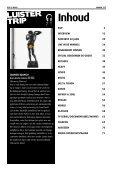 Mania 317 - Page 4