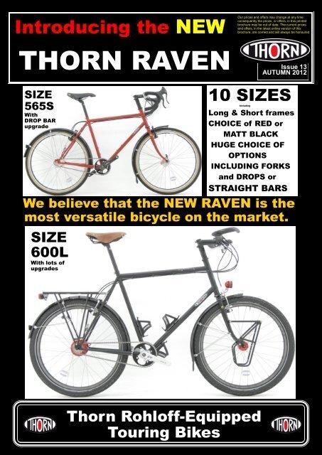 Black Origin8 Durable Bicycle Track Grips 175mm