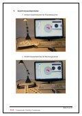 ASA ist eine Software, die es gestattet Schießscheiben mithilfe eines ... - Seite 3