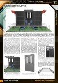 KALTGANG EINHAUSUNG - Conteg - Seite 2