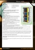 решение для коммутаторов с боковым выхлопом - Conteg - Page 3