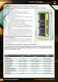 Seitliche Luftführung (Side-to-Side Airflow Support = STS) - Conteg - Seite 3