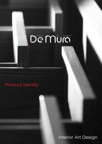 IT - De Mura