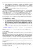 Asgård 7SK - Aduro - Page 5