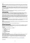 Asgård 7SK - Aduro - Page 7