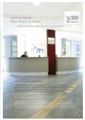 ip20 im Beruf ip20 in business - Ip20 Design - Page 3